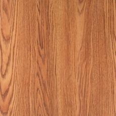 Patterson Oak Embossed in Register Laminate