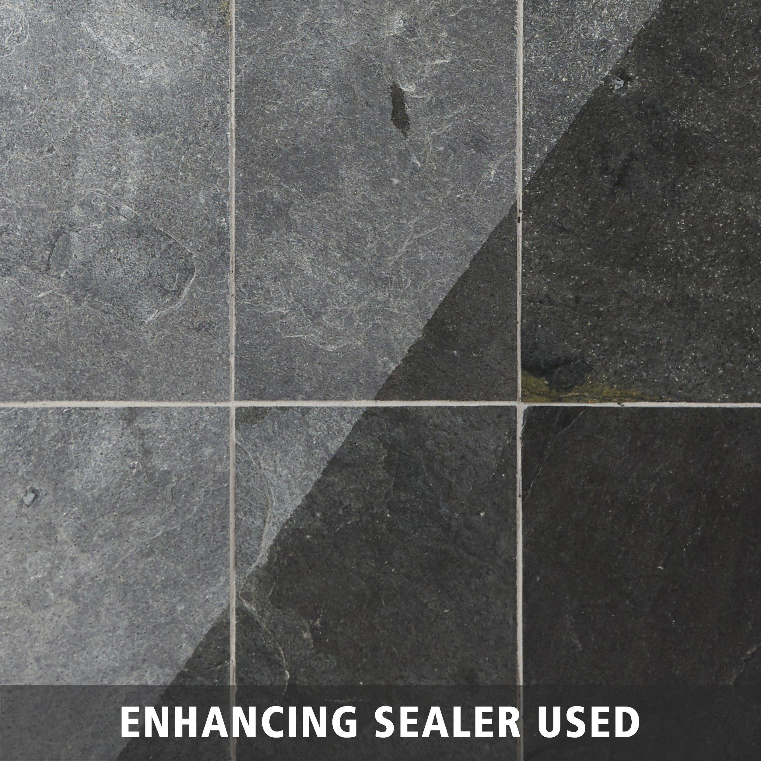 Slate Stonequartzite Stone Flooring Floor Decor