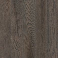 Coastline Oak Smooth Solid Hardwood