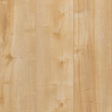 Maple Wood Hand Scraped Laminate