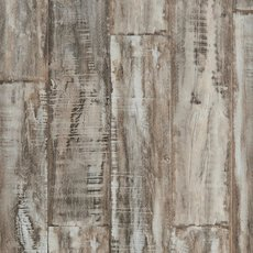 Antique Oak Hand Scraped Laminate