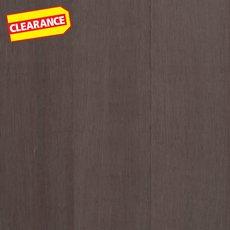Gray Wood Flooring Floor Amp Decor