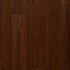 EcoForest Silva Caramella Stranded Engineered Bamboo
