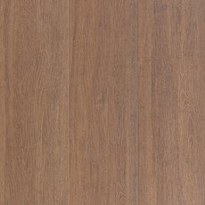 Latte Oak Distressed Solid Stranded Bamboo