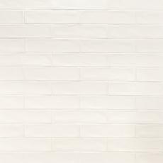 Artisan Oyster Porcelain Tile