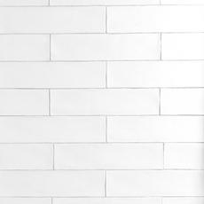 Artisan Frost Porcelain Tile