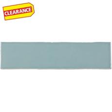 Clearance! Sky Porcelain Tile