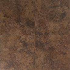 Casa Moderna Adobe Sand Vinyl Tile