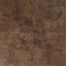 luxury vinyl flooring floor decor