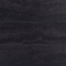 Casa Moderna Onyx Marble Vinyl Plank Tile