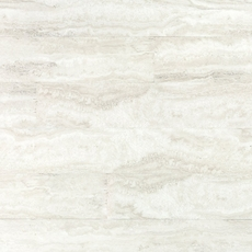 Artic White Groutable Vinyl Plank Tile