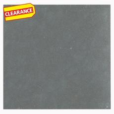 Clearance! Lake Blue Riven Limestone Tile