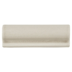 Heirloom Clay Porcelain Bullnose