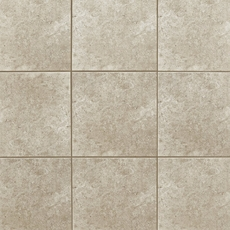 Dover Brown Porcelain Tile