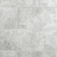 Stockton Ash Porcelain Tile