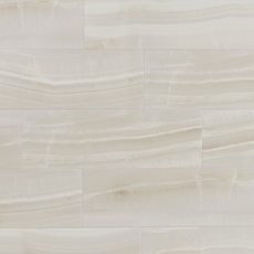 Onyx Ceramic Wall Tile