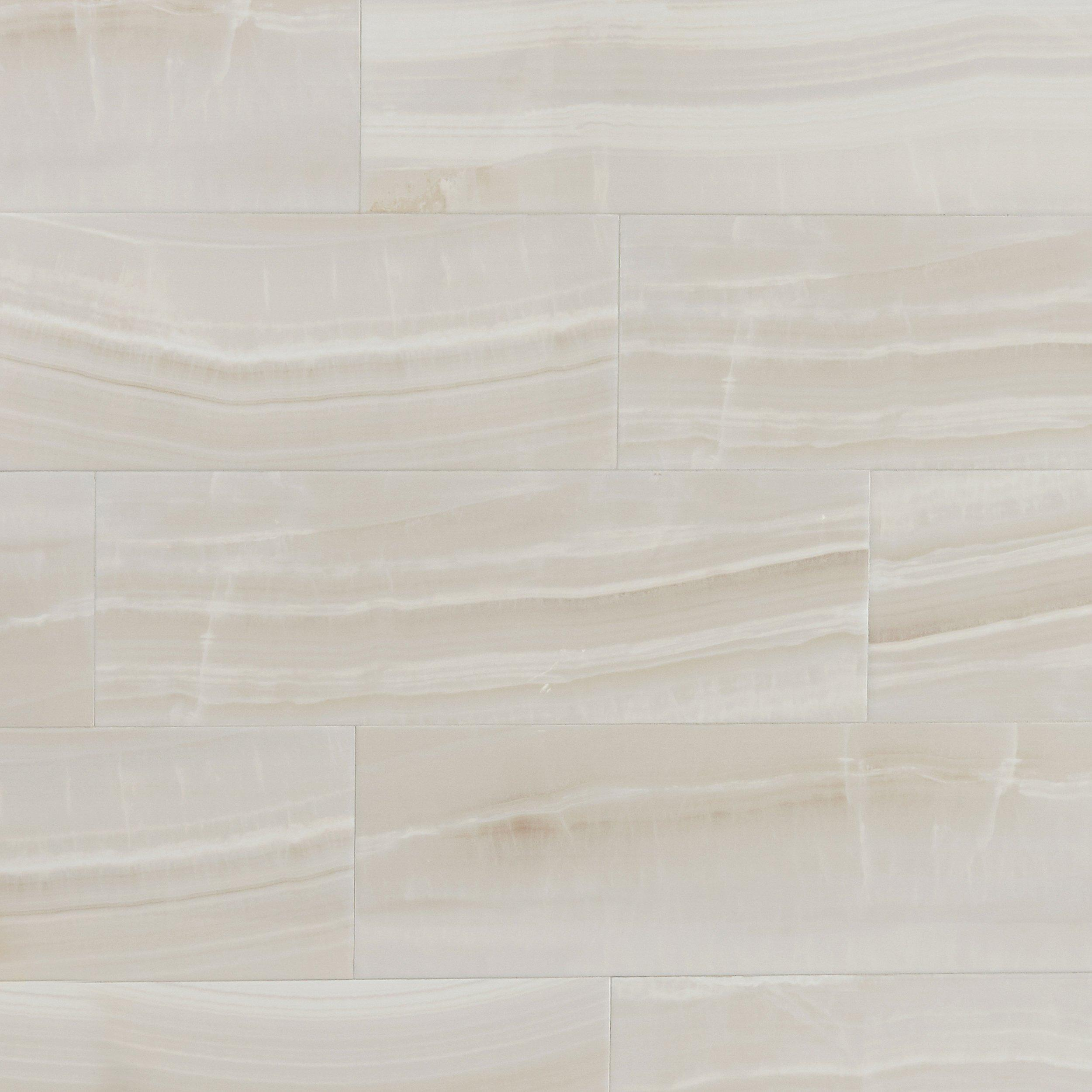 Onyx floor tile durability 28 images tiles onyx floor tiles onyx onyx floor tile durability onyx tile tilesonyx floor tile onyx floor tile durability dailygadgetfo Image collections