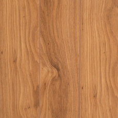 American Spirit Albritton Maple Laminate
