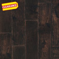 Clearance! Chapel Ridge Embossed in Register Laminate