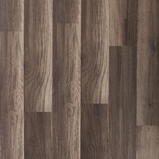 FairOaks Bailey Oak 2-Strip Laminate