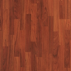 FairOaks Dayton Hill Oak 3-Strip Laminate