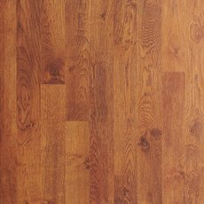 Lynch Creek Hickory 2-Strip Laminate