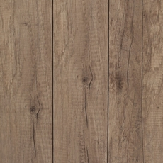 American Spirit Robbins Farm Oak Laminate