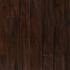 Hampstead Kahula Smooth Beveled Laminate