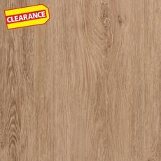 Clearance! Casa Moderna Tan Oak Luxury Vinyl Plank