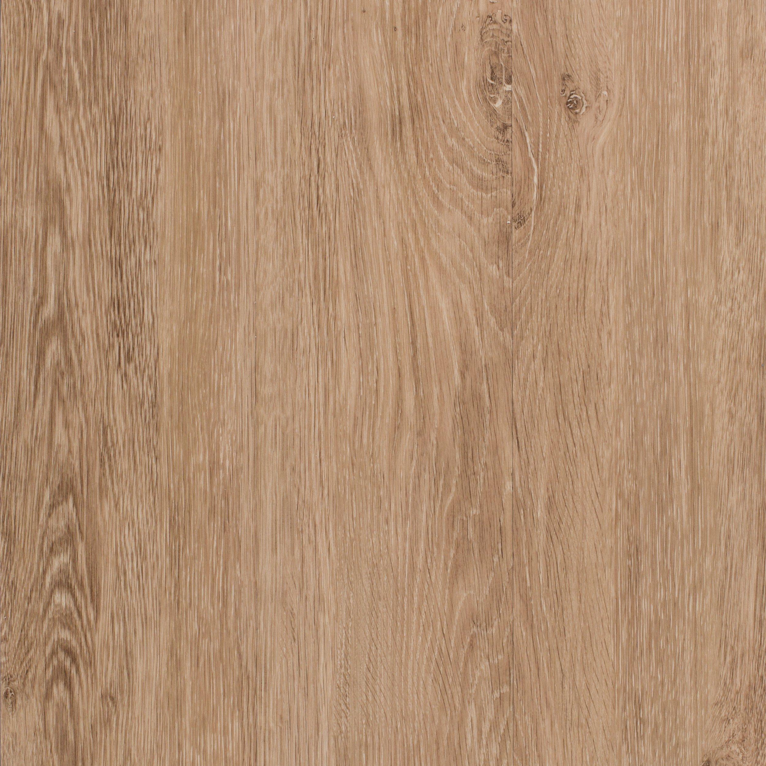 Vinyl plank floors home design ideas and pictures for Casa moderna vinyl flooring
