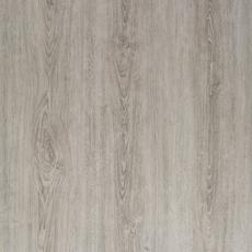 Casa Moderna Light Gray Oak XL Luxury Vinyl Plank