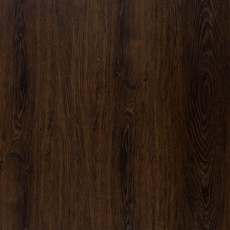 Casa Moderna Dark Oak XL Luxury Vinyl Plank