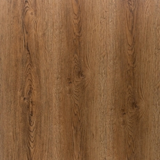 Casa Moderna Medium Oak XL Luxury Vinyl Plank