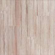 Sahara Autumn Wood Plank Porcelain Tile