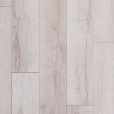 Hampstead Rustic Timber Light Haze Laminate