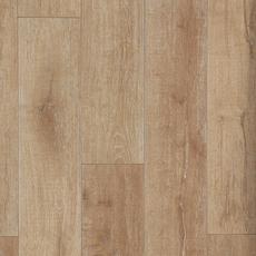 Hampstead Rustic Timber Whitewash Laminate
