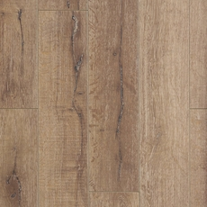 Hampstead Rustic Timber Terra Laminate