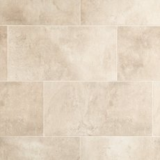 Tower Gris Rectified Porcelain Tile