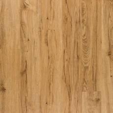 Light laminate and vinyl flooring floor decor for Casa moderna vinyl flooring