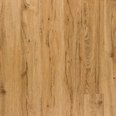 Toasted Oak Vinyl Plank Tile