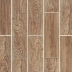 Tile Bathroom   Floor & Decor
