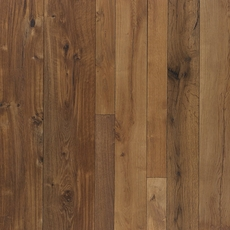 Hampstead Roxboro Laminate