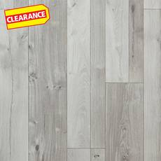 Clearance! Silverstone Embossed in Register Laminate