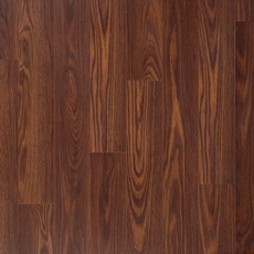 Larson Grove Oak Embossed in Register Laminate