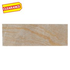 Clearance! Andes Slate Tile