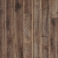 Hampstead Aspen Laminate