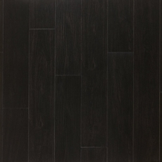Ebony High Gloss Water-Resistant Laminate