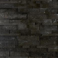 Durham Black Basalt Panel Ledger
