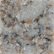 Sample - Custom Countertop Allure Quartz