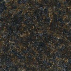 Sample - Custom Countertop Ubatuba Granite